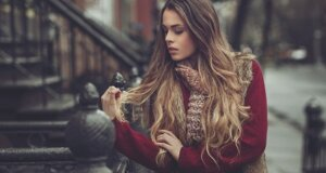 Neues Haarwunder: Haar-Öle