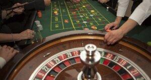 Ambitioniertes Projekt: Spielbank Westspiel plant Casino-Neubau in Köln