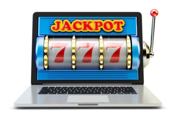 Automatenspiele im Internet – was macht Online-Slots besonders?