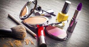 Haltbarkeit von Kosmetika: Sind sie noch ganz frisch?