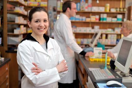 Medikamente und ihr Nebenwirkungen mit gewissen Lebensmitteln