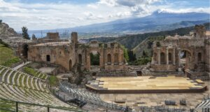 Sizilien: Unser Reisetipp für den September