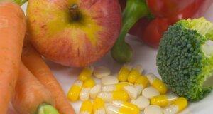 Apotheke vs. Supermarkt: Welche pflanzlichen Präparate sind besser?