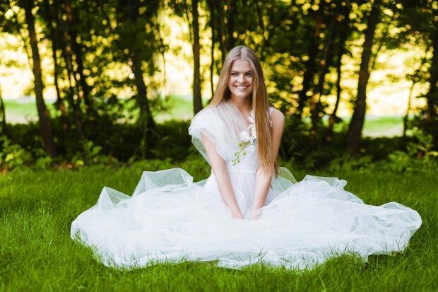 Fünf Tipps: Zweites Leben für das Brautkleid