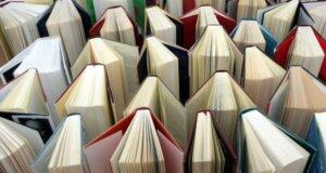 Deutscher Buchpreis 2016: Diese sechs Autoren sind nominiert