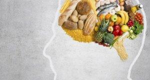 Sportlerernährung: So essen die Profis