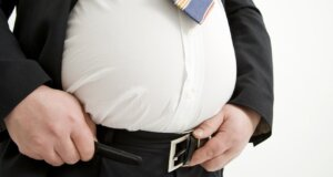 Gibt es eine wirkungsvolle Operation gegen Diabetes?