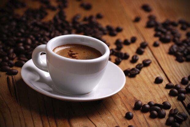 Kleine Kaffee-Kunde: Wieso Italiener keinen Espresso bestellen