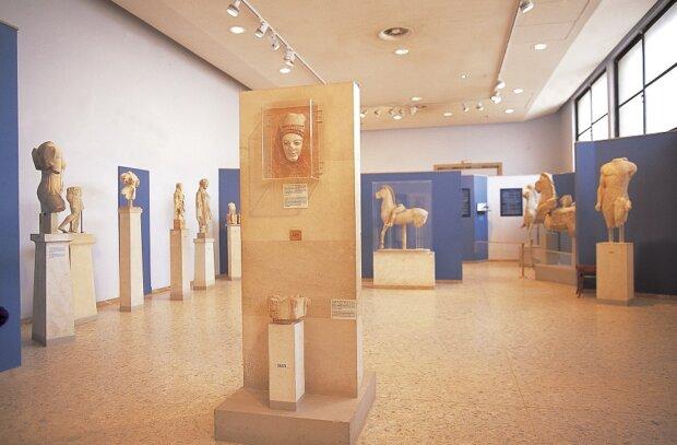 Das sind die beliebtesten Museen Deutschlands und Europas