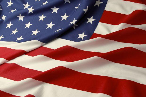 Trump ist Amerikas neuer Präsident – Welche Folgen hat sein Sieg für Amerika und Deutschland?
