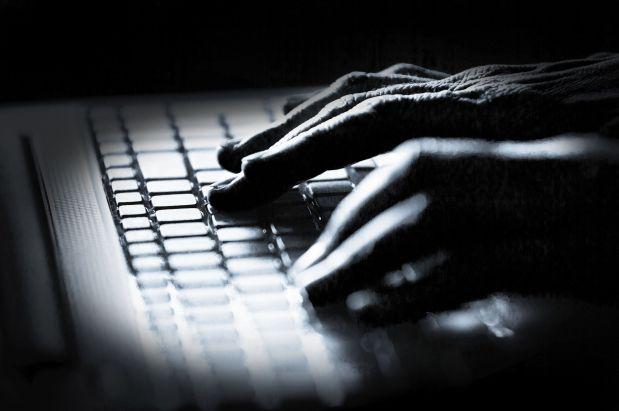MS Windows und Flash: Neue Sicherheitslücken entdeckt