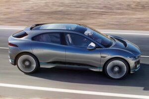 JAGUAR_I-PACE_CONCEPT_Location_02