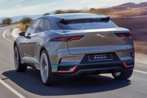 JAGUAR_I-PACE_CONCEPT_Location_12