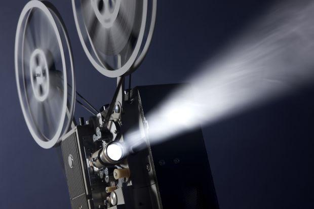 Großes Kino – Kinofilme der etwas anderen Art