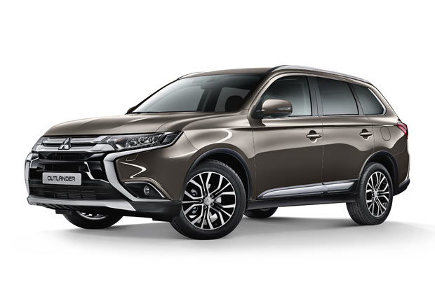 mitsubishi-outlander-diamond-edition
