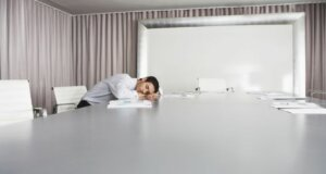 Immer wieder Montag: Das hilft gegen den fiesen Arbeitswochenstart