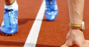 Vertuschungsversuch: Russland schützte dopende Sportler