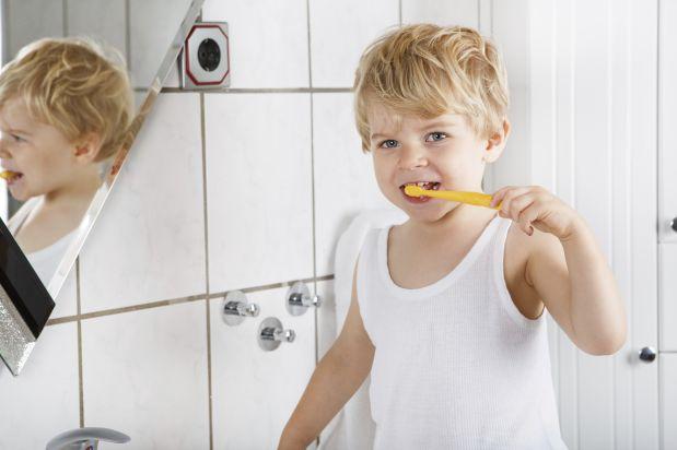 Tipps für die Erziehung: So loben Sie Ihr Kind richtig