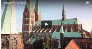 Romantische Tage in der Marzipan Stadt: Lübeck im Winter erleben