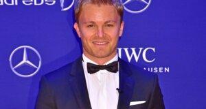 Nach WM-Titel: Nico Rosberg beendet Formel-1-Karriere