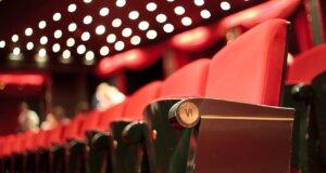 Kinorückblick: Das waren die besten Kinofilme 2016
