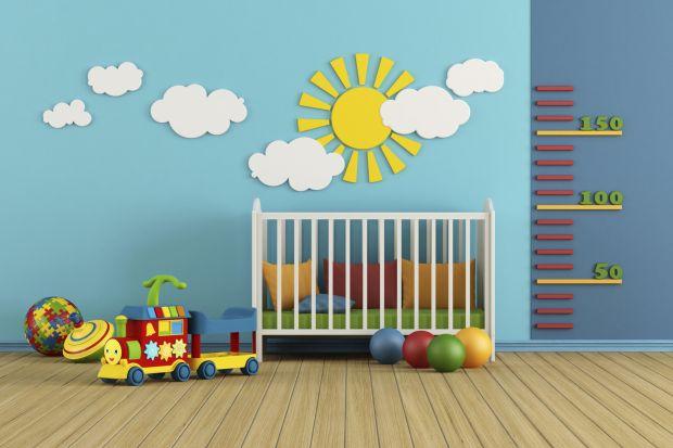 Was in jede Erstausstattung für Babys gehört