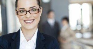 Warum sind Frauen Mitte 40 häufig unzufrieden?