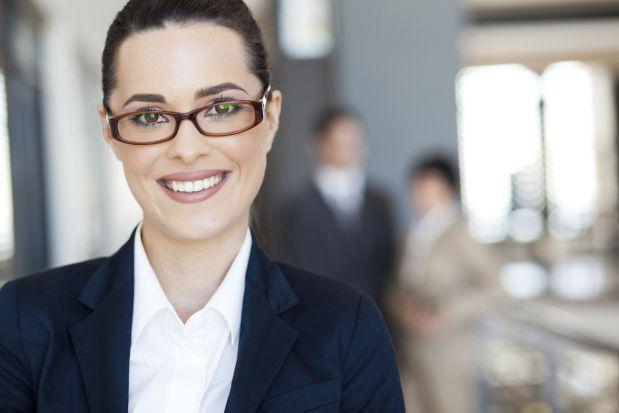 Im Job mehr erreichen: 5 Tipps für eine erfolgreiche Karriere