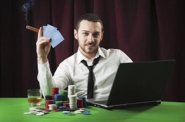 Glücksspiel im Wandel der Zeit: Wie sich das Casino verändert