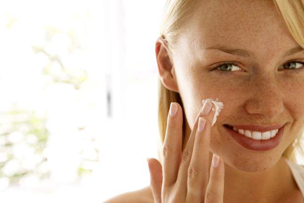 Detoxkuren für die Schönheit: So werden Haut und Haare wieder frisch