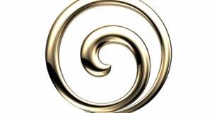 Hypnose: Heilung oder Geldabzocke?