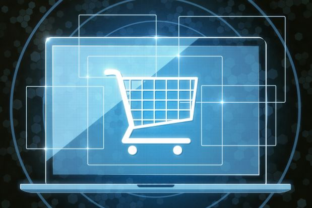 Neues Ranking: Das sind die besten Onlinehändler