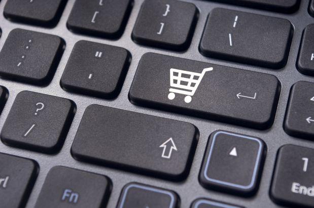 Die häufigsten Fehler beim Onlineshopping