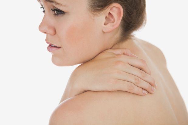 Rückenschmerzen: Diese Übungen schaffen Abhilfe