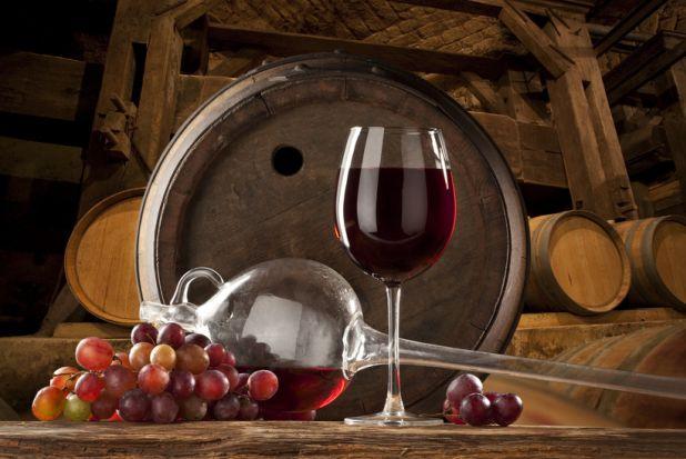 Der Wein und seine Mythen – was stimmt wirklich?