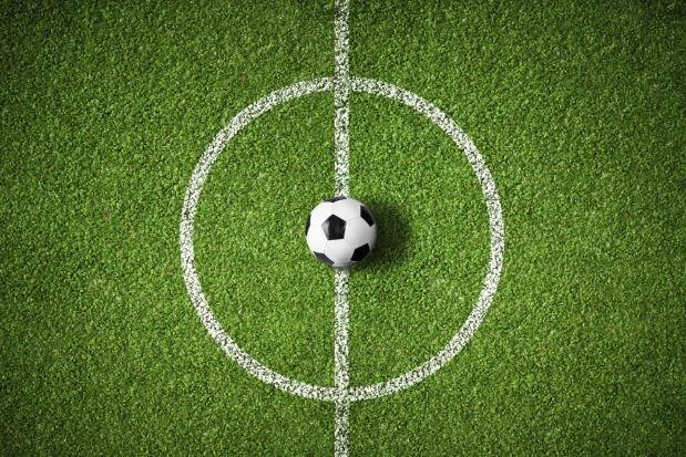 Fußballwetten mit Online-Buchmachern: Anbieter unter der Lupe