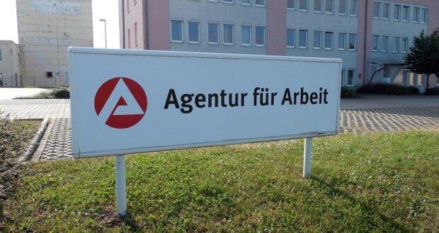 Hartz IV: Behörden sanktionieren Empfänger wieder öfter
