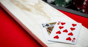 Casino-Klassiker: Black Jack, Roulette und Baccarat