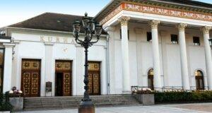 Top 5 der Spielbanken in Deutschland: Baden-Baden, Berlin und Co