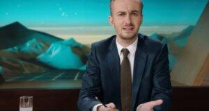 Witzige Video-Botschaft an Trump: Böhmermann zieht nach