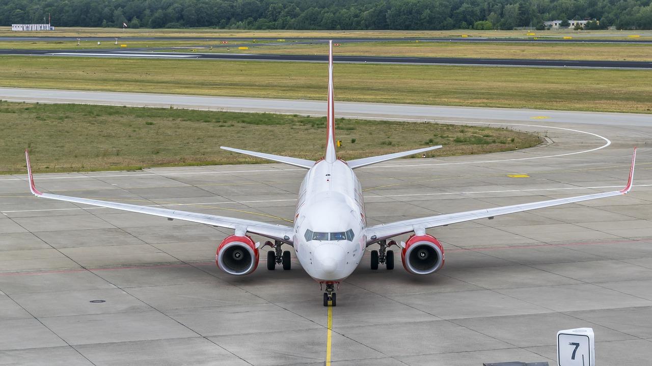 Urteil: TUIFly muss Kläger wegen Flugausfällen entschädigen