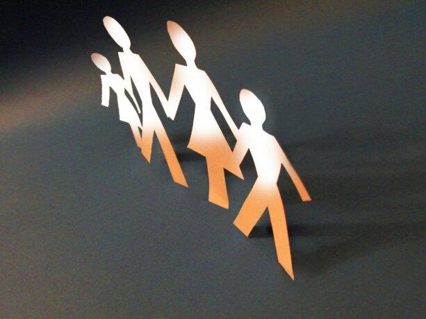 Demografischer Wandel: Bevölkerungszahl doch stabil?