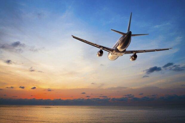 Travel Tricks: So findet man günstige Flüge