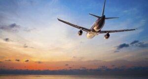 Flugpreise bleiben hoch