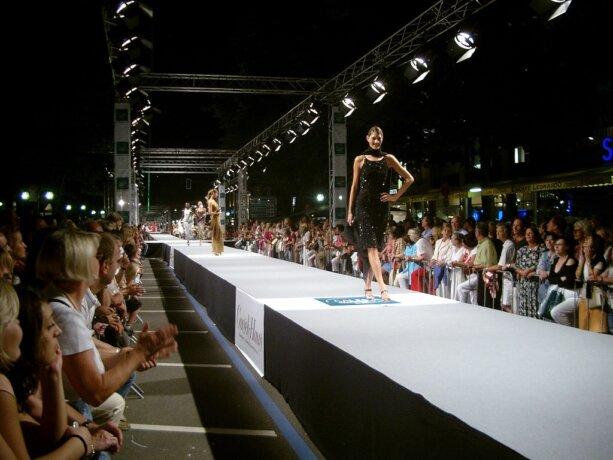 Nachhaltige Mode: Diese Labels schwören auf Fairness und Umweltfreundlichkeit