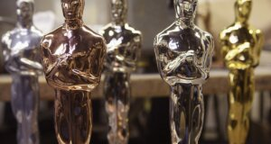 Oscars 2017: Wer geht ins Rennen um den besten Film?