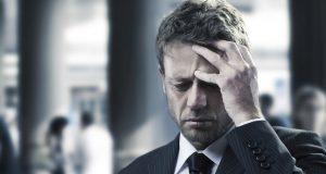 Schmerztabletten, Käse, Koffein: Hilfe oder Ursache bei Kopfweh?