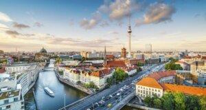 Berlin-Neukölln: Interessantes über das Hipsterquartier der Hauptstadt