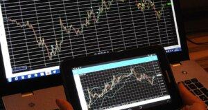 Erste Schritte: Devisenhandel über Forex-Broker