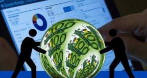 Forex, Broker und Co: So geht Devisenhandel